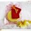 สบู่น้ำผึ้ง มาดามเฮง 50 กรัม Honey gen soap formula of Madame Heng มาดามเฮง thumbnail 4
