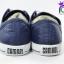 รองเท้าผ้าใบ GAMBOL แกมโบล BG86105 สี กรม thumbnail 3