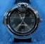 นาฬิกาข้อมือผู้ชาย ระบบควอทซ์ JH สายหนัง มีไฟแช็คในตัว thumbnail 2