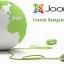 สอนสร้างเว็บไซต์ด้วย Joomla สอนตั้งแต่ต้นจนใช้งานได้ พร้อมวิธีการตกแต่ง addon ต่างๆ thumbnail 1