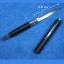 มีดปากกา อุปกรณ์ป้องกันตัว สีดำด้าน- ขาย อุปกรณ์ป้องกันตัว ราคา ตลาดโรงเกลือ คลองถม thumbnail 1
