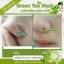 BFC Green Tea Mask มาร์คชาเขียว ฆ่าสิว หน้าใส ราคาปลีก 35 บาท / ราคาส่ง 28 บาท thumbnail 3