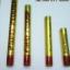 พลุกระดาษ Gold Confetti shooter ขนาด 50 cm / TL-P005 thumbnail 3