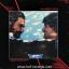 Jon And Vangelis - Short Stories 1979 1lp thumbnail 2