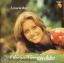 Olivia Newton-John - Let Me Be There 1974 1lp thumbnail 1