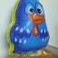 ลูกโป่งฟลอย์ การ์ตูนไก่ Galinha Pintadinha - Galinha Pintadinha Foil Balloon / Item No.TL-B021 thumbnail 2