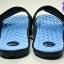 รองเท้าแตะ GAMBOL แกมโบล รุ่น GM 43101 สีฟ้า เบอร์ 4-9 thumbnail 3