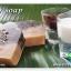 สบู่คีเฟอ Kefir soap thumbnail 4