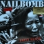 Nailbomb - Point Blank 1Lp N. thumbnail 1