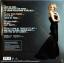 Diana Krall - Quiet Nights 2Lp N. thumbnail 2