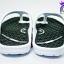 รองเท้าแตะ GAMBOL แกมโบล รุ่น GM 41049 สีดำ เบอร์ 4-9 thumbnail 3