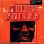 Miles Davis - Miles Smiles 1Lp N. thumbnail 1