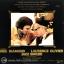 Neil Diamond - The Jazz Singer ( OST ) 1980 1lp thumbnail 2