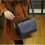 Elegant Square Bag thumbnail 2