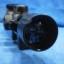 กล้องติดปืน (Scope) Bushnell 2-6x28EG thumbnail 3