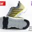 ผ้าใบวิ่ง BAOJI บาโอจิ รุ่น DK99335 สีเทาเหลือง เบอร์ 41-45 thumbnail 4