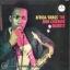 John Coltrane - Africa/Brass 1lp thumbnail 1