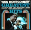 Wes Montgomery - Greatest Hits 1Lp thumbnail 1