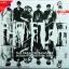 CD The Paradise Bangkok - Planet Lam * New thumbnail 1