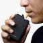 กล่องบุหรี่พร้อมไฟแช็ค แบบ ไฮเท็ค Marlboro Light thumbnail 4
