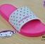 รองเท้าแตะ Monobo Jello โมโนโบ้ รุ่น Twist Low 2 สวม สีชมพู เบอร์ 5-8 thumbnail 1
