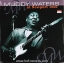 muddy Waters - At Newport 1960 1lp N. thumbnail 1