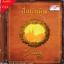 CD สี่แผ่นดิน โดยวง Sansab Philharmony Orchestra * New thumbnail 1