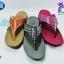 รองเท้า Scholl Riviera เบอร์2-6 thumbnail 1