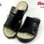 Bata (บาจา) สีดำ รุ่น6690 เบอร์39-45 thumbnail 1