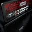 Tony Iommi signature SET: LANEY TI100 + TI412S thumbnail 3