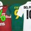 Super Soccer จำหน่ายเสื้อฟุตบอล รองเท้าฟุตบอล รองเท้าสตั้ด ผ้าพันคอ เสื้อบอล ลูกฟุตบอล ของแบรนด์เนม Adidas Nike Puma Umbro ของแท้ 100% thumbnail 16