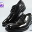 คัชชูบินซิน BINSIN สีดำ รุ่นM5123 เบอร์41-45 thumbnail 1