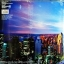 Oasis - Standing On The Shoulder Of Giants 1Lp N. thumbnail 2