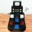 Finger Dance Alarm Clock นาฬิกาปลุกนิ้วเต้น (มาใหม่) (ซื้อ 3 ชิ้น ราคาส่ง 450 ) thumbnail 2