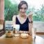 Healthway Premium Royal Jelly 1200 mg. เฮลท์เวย์ นมผึ้งเกรดพรีเมี่ยม thumbnail 2