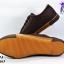 รองเท้าผ้าใบ Sport สปอร์ตชายY-BOKAI รุ่น BOK663 สีน้ำตาล เบอร์41-45 thumbnail 5