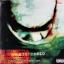 Disturbed - The Sickness 1lp N. thumbnail 1