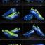 Super Soccer จำหน่ายเสื้อฟุตบอล รองเท้าฟุตบอล รองเท้าสตั้ด ผ้าพันคอ เสื้อบอล ลูกฟุตบอล ของแบรนด์เนม Adidas Nike Puma Umbro ของแท้ 100% thumbnail 10