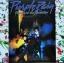 Prince - Purple Rain 1Lp N. thumbnail 1