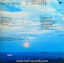 Chick Corea , Gary Burton - Crystal Silence 1973 thumbnail 2