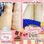 Skinny Pill สกินนี่ พีล ผลิตภัณฑ์เพื่อขาเรียวสวย ราคาปลีก 150 บาท / ราคาส่ง 120 บาท thumbnail 8