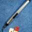 ปากกาจับไอซีด้วยระบบสูญญากาศ thumbnail 1