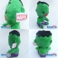 """ตุ๊กตา ฮัล์ค Hulk 11"""" thumbnail 2"""