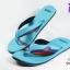รองเท้าแตะGambol แกมโบล รหัส GM11232 สีฟ้า เบอร์ 40-44 thumbnail 3