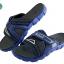 รองเท้า Scholl Basti รุ่น สกอล์ บาสติ สีน้ำเงิน เบอร์ 3-8 thumbnail 3