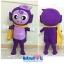 มาสคอทตุ๊กตา (สวมใส่คน) DBD(กรมพัฒนาธุรกิจการค้า) 2555 สำเนา thumbnail 3