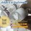 Queen BL ควีนบีแอล หัวเชื้อผิวขาว ราคาปลีก 35 บาท / ราคาส่ง 28 บาท thumbnail 8