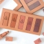 3CE Mood Recipe Lip Color Mini Kit ลิปเนื้อแมท (แพค 5 สี) งานมิลเลอร์ ราคาปลีก 150 บาท / ราคาส่ง 120 บาท thumbnail 1