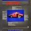 Earl Klugh - Low Ride 1983 thumbnail 2
