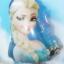 ลูกโป่งฟลอย์การ์ตูน เจ้าหญิงโฟรสเซนต์ เอลซ่า - Frozen Princess Foil Balloon / Item No. TL-A114 thumbnail 3